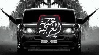 Car Music Mix 2016 l POWER TRAP BEAT l دي جي سيارات روعة 2016 جودة خارقة