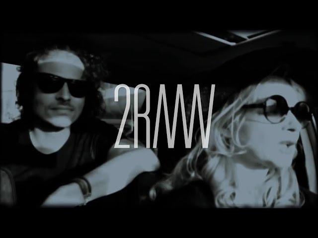 """Video oficial de """"Bei dir bin ich schön"""" de 2raumwohnung"""