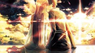 Sword Art Online「AMV」 - Kill Yourself // $UICIDEBOY$