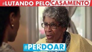 É HORA DE LUTAR PELO SEU CASAMENTO - QUARTO DE GUERRA