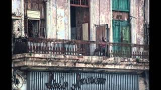 Adios a Cuba