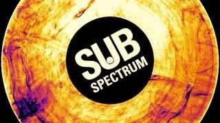 SubSpectrum - Reggae Infusion (Dubstep 2013)