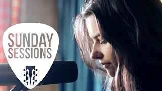 Rosie Carney - Girls Just Wanna Have Fun (Cover for Sunday Sessions)