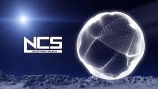 Ephixa & Jim Yosef - Everlasting [NCS Release]