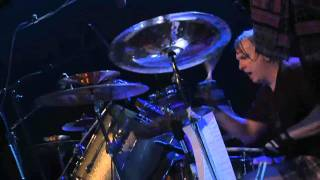 Hooch - Melvins (Live Europe 2009) Perfect Quality