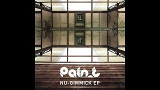 Pain_t - Sopas - Original Tech Mix