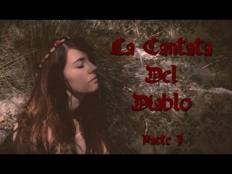La Cantata Del Diablo En Euskera de Mago De Oz Letra y Video