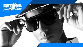 MC Livinho - Pepeca do Mal (Perera DJ) Lançamento 2014