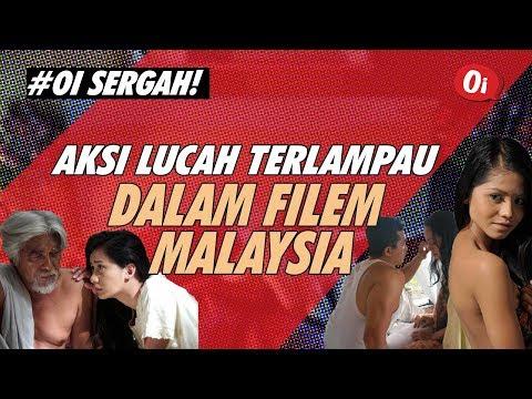 Download Video Aksi Lucah Terlampau Dalam Filem Malaysia