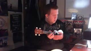 CBC Radio 2 -  Randy bachman Vinal Tap Cover of Way Down We Go -  KALEO