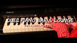Duel Piano Bar & Lounge