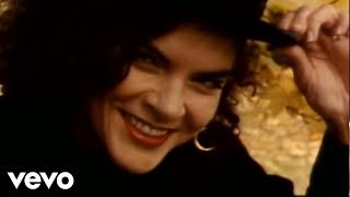 Rosanne Cash - Tennessee Flat Top Box