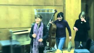 Amadeus Band - Za sva vremena (Official Video 2015