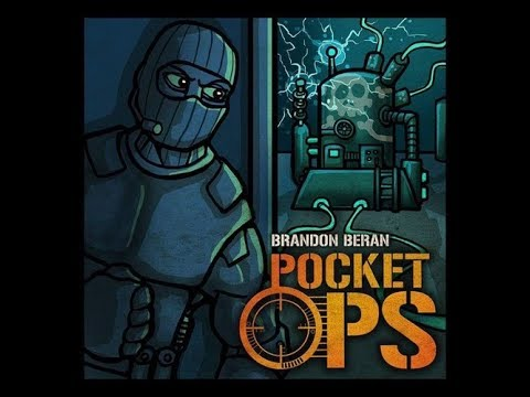 Reseña Pocket Ops