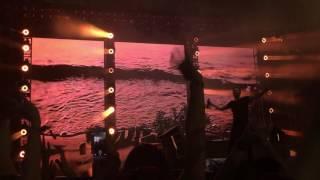Sam Feldt - Runaways (Live at WE THE FEST 2016 - #WTF16)