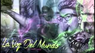 Jeivy Dance - Que Culpa Tengo (Original) (Sin Placas)
