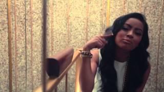 Honey Cocaine - Love Coca (Love Sosa) (Official Video) HD