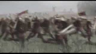 Medieval Total War - Intro
