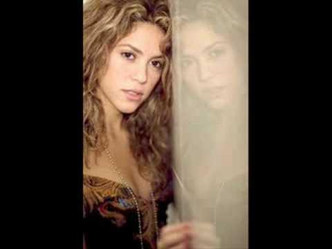 Illegal - Shakira ♪