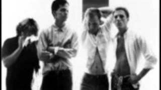 Pixies - hey(Lyrics)