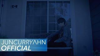 BTS - AWAKE VIOLIN COVER