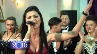 SORINA CEUGEA - HEI IUBI IUBI ( LIVE REVELION TARAF TV )