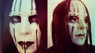 Joey Jordison - Crazy Drum Solo 2004