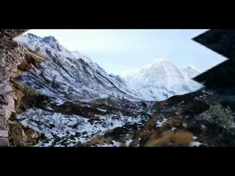 Rejser Ferie i Nepal Project Nepal ferie rejser Kathmandu Nepal
