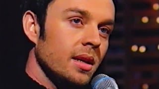 Savage Garden - I Don't Know You Anymore (Live on The Panel 2000)