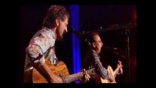 Thinking of You - Loggins and Messina, live HD