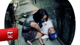 MC Filipin RJ - Entre o Amor e o Dinheiro ( FILIPE PRODUÇÕES )
