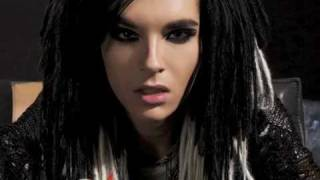 tokio hotel love and death