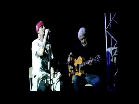 j-ax-sei-sicura-live-audio-davide-pisu