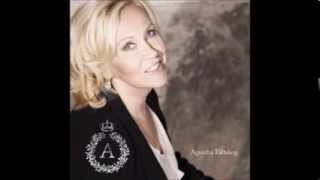 Agnetha Fältskog - The One Who Loves You Now (Full Length Version)