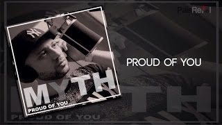 MyTh - Proud of You (feat Vânia Domingues)
