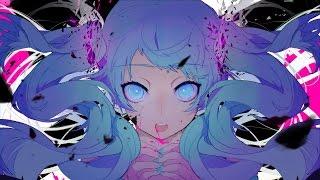 yuikonnu - Ghost Rule / ゆいこんぬ【ゴーストルール】
