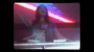 DJ Mari Ferrari