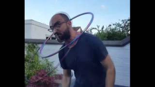 Vsauce Spin