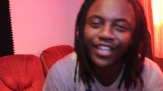 loreta kba ft Ne Jah - Ses dan me nta toma freestyle (MF 238 PROD)