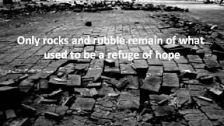 Very Sad Poem (Sad Music) - Lost hope