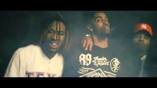 Jayy Angel x Charlie Vega$ ft. BLAKE - Catching Playz