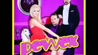 Pewex - Hajs Lans i Bauns