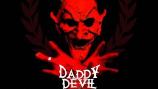 VYBZ KARTEL - DADDY DEVIL - UIM RECORDS - SEPTEMBER 2012 (SUBSCRIBE)