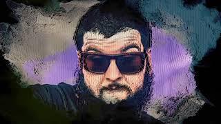 Gojira & Planet H x NOSFE - Jaf Mahal (Audio)