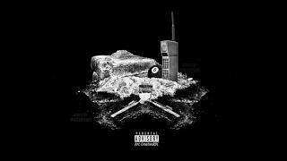 "[FREE] Meek Mill x ASAP Ferg Type Beat ""SLAY"" | Young Thug Type Beat Instrumental (Prod. MXS Beats)"