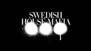 Swedish House Mafia & Tinie Tempah Miami 2 Ibiza (Clean Radio Edit)