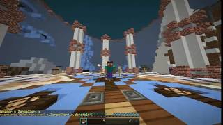 x_ZengeClient_x vs zenge/ pvp 1 vs 1