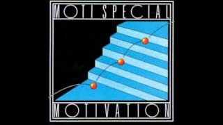 Moti Special - Every Minute
