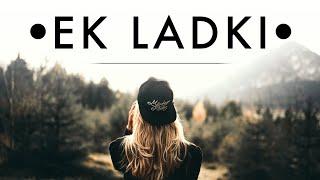 EK ladki - 2 | Best Motivational Video in Hindi for Girls by Aditya Kumar