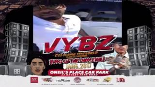 Download Vybz Kartel Colouring This World BIRTHDAY BASH Jan